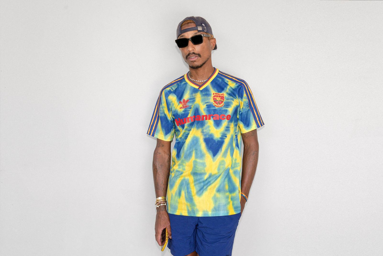 pharrell-williams-adidas-human-race-jerseys-buy-now-05