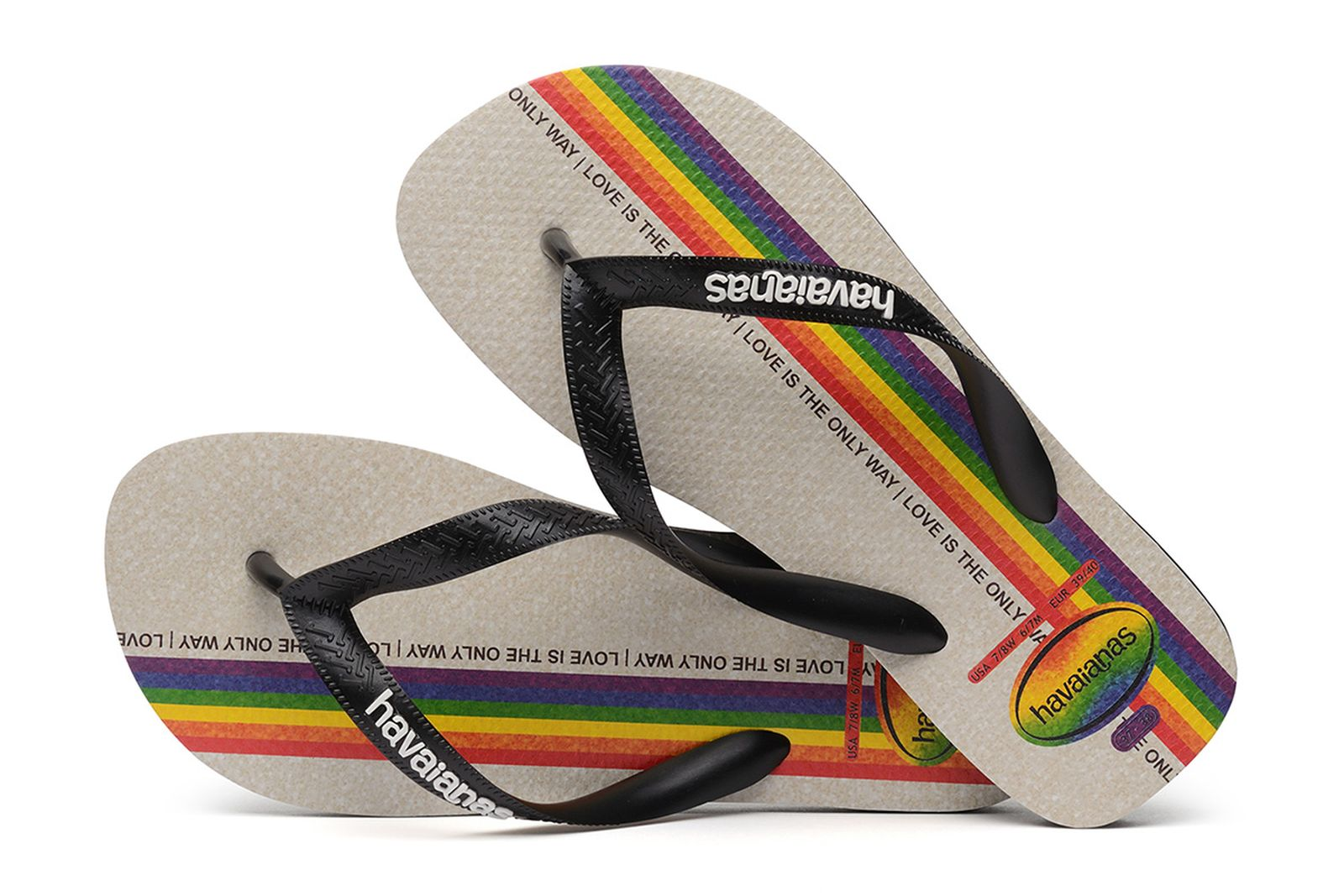 havaianas-pride-all-out-02