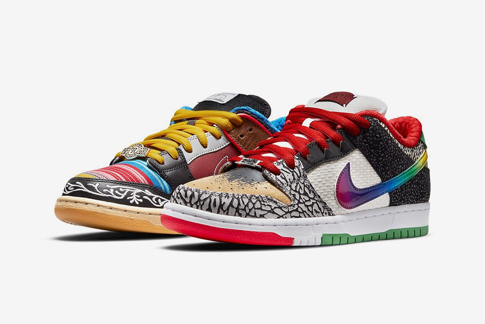 nike-sb-dunk-low-what-the-p-rod-release-date-price-03