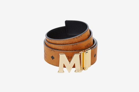 Claus M Reversible Belt 1.75""