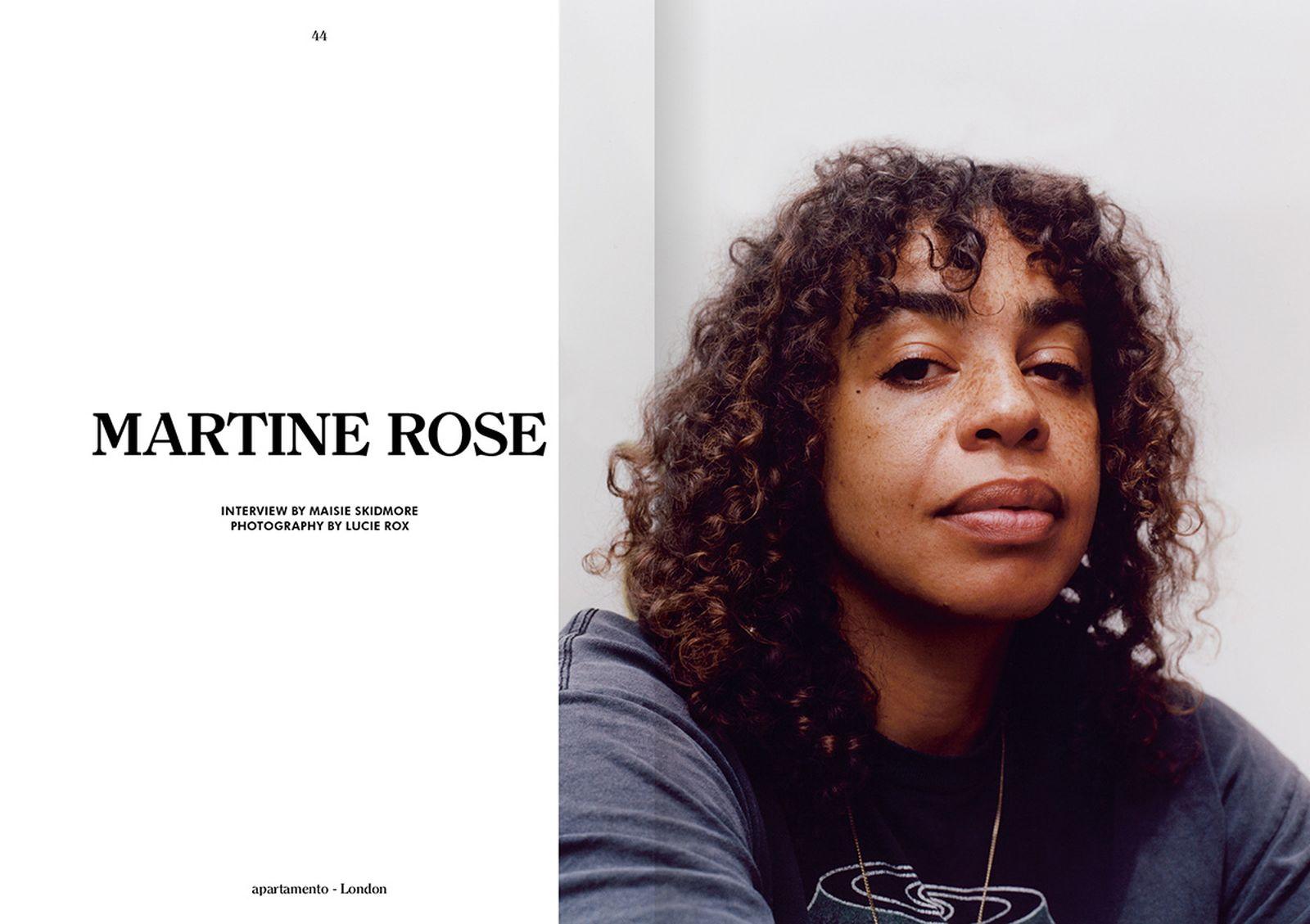 apartmento-martine-rose-spread
