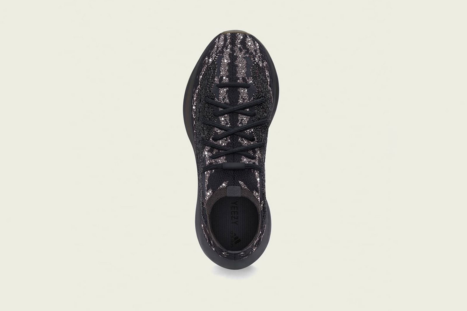 adidas-yeezy-boost-380-onyx-release-date-price-04