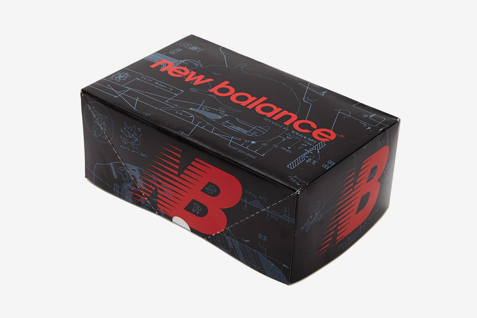 stray-rats-new-balance-574-release-date-price-03