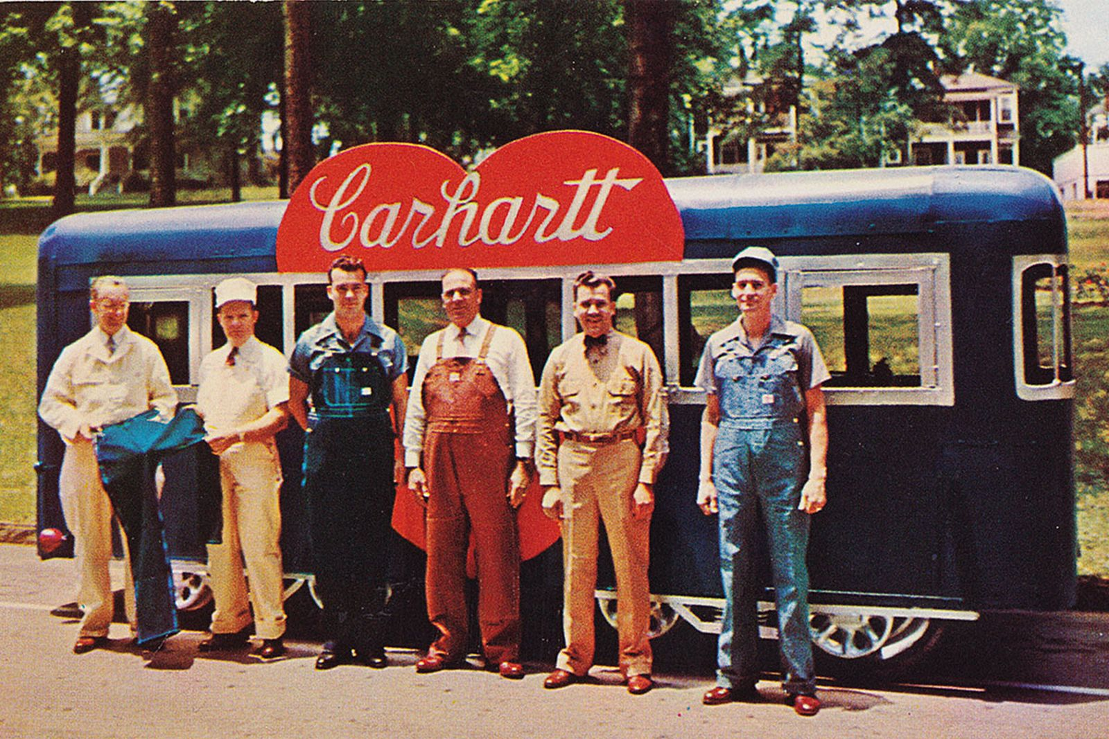 carhartt-wip-archives-streetwear-25-anniversary-03