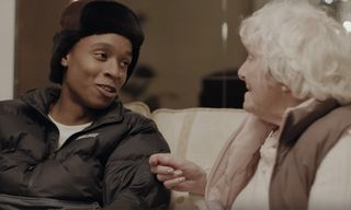 Travel Home to Dublin With Rejjie Snow in This Sweet Documentary