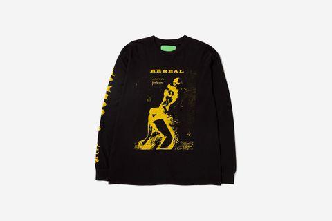 Aphrodisiac T-Shirt