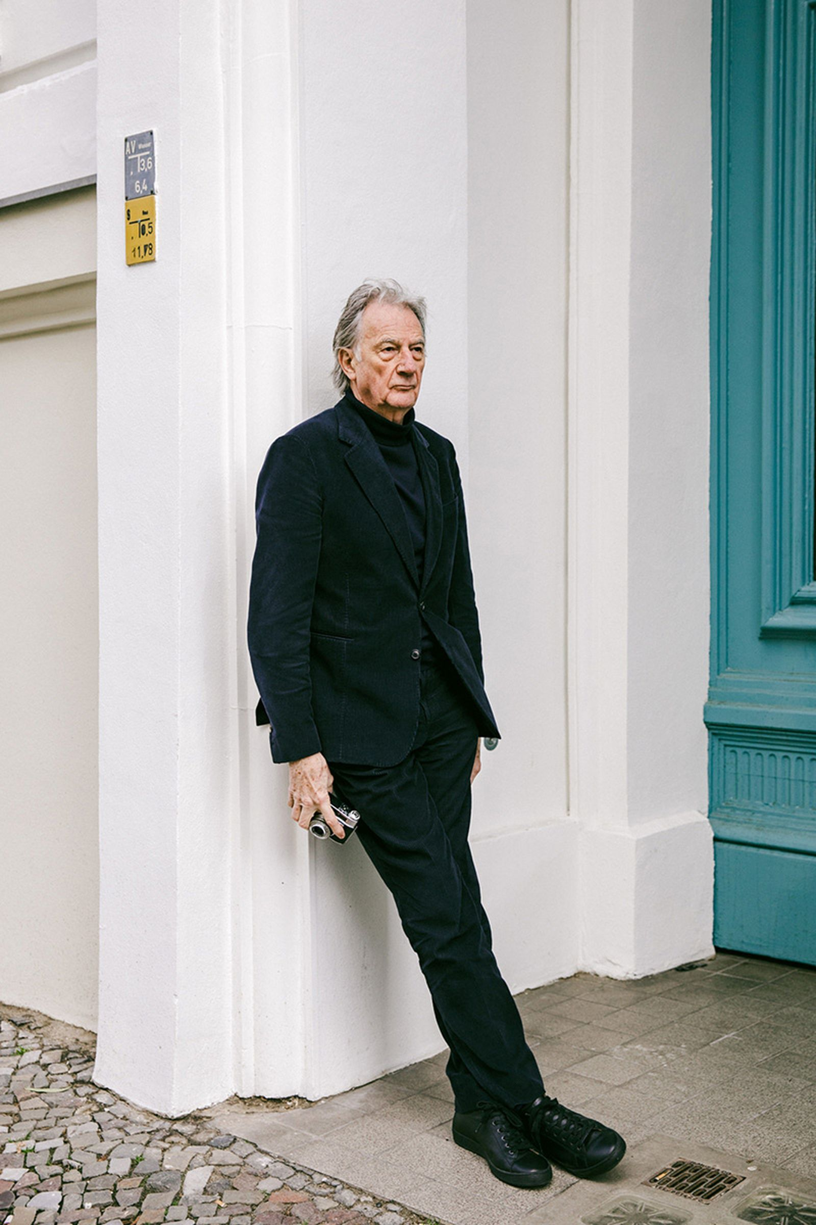 paul-smith-50-year-anniversary-interview-07