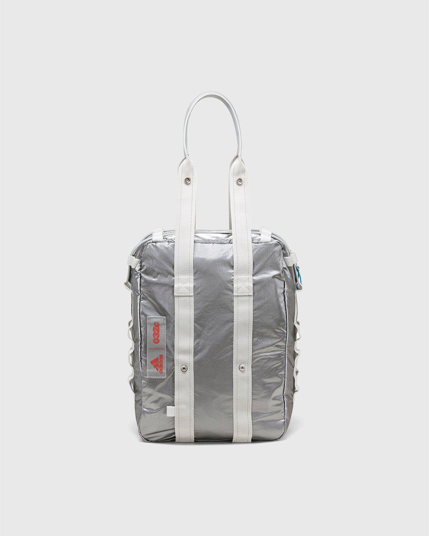 adidas x 032c – Tote Greone - Image 1