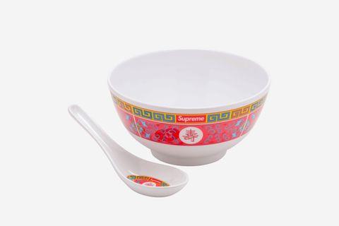 Longevity Soup Set
