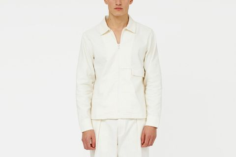 A-C01 Jacket