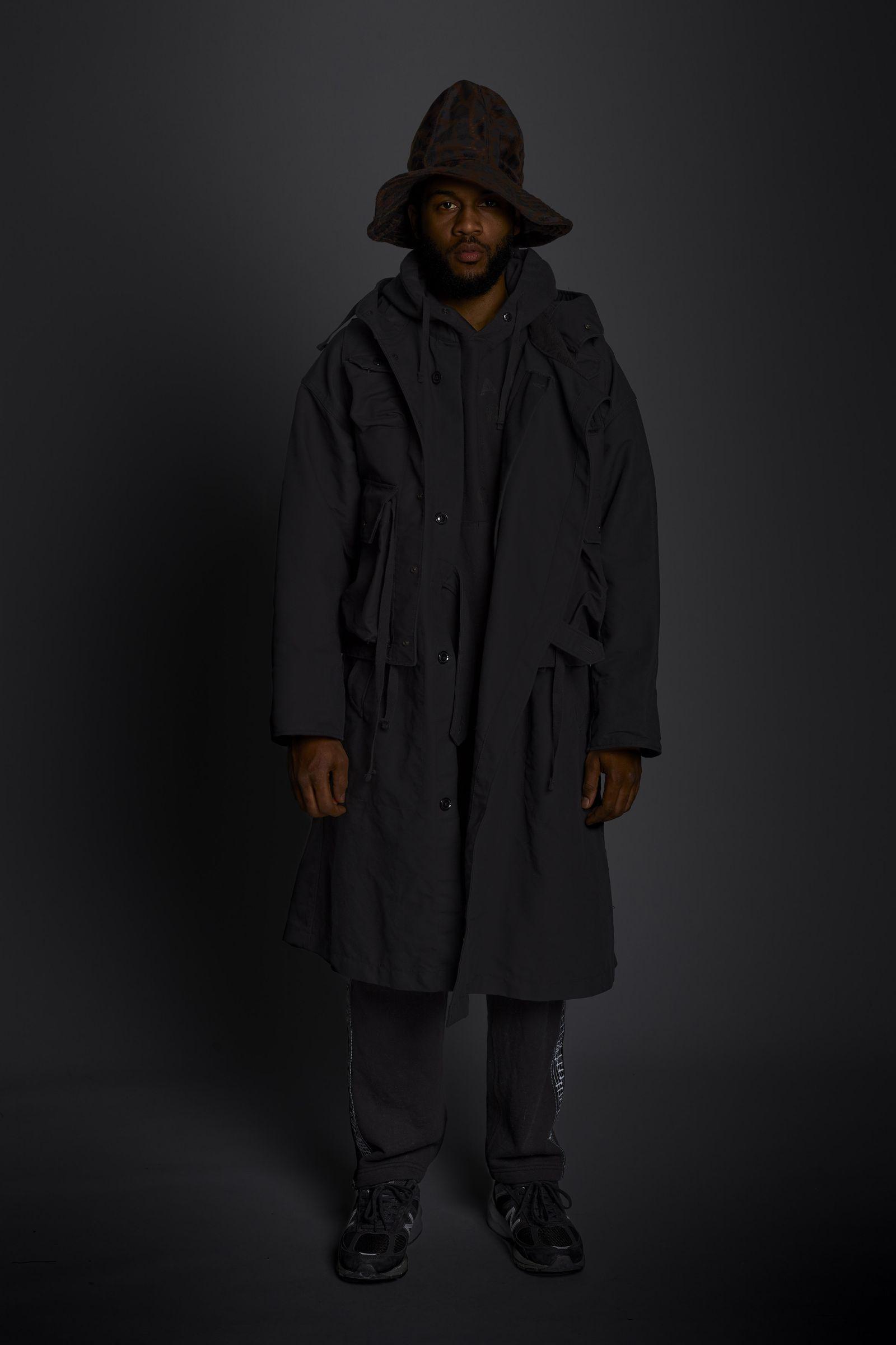 engineered-garments-fall-winter-2020-31