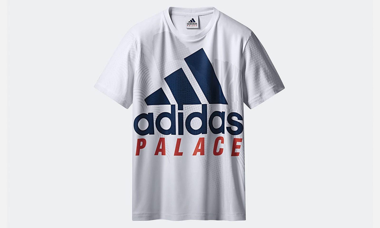 adidas tennis palace every piece Wimbledon adidas Originals
