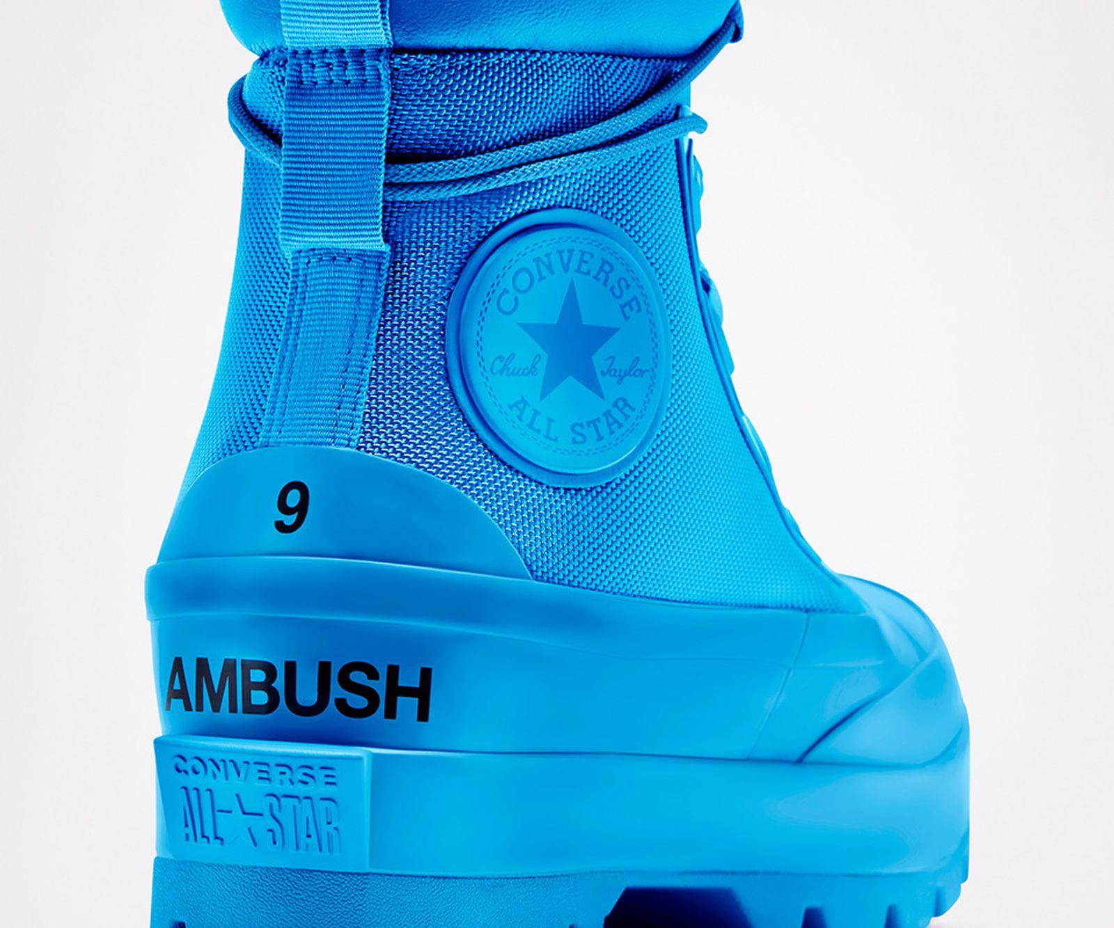 ambush-converse-ctas-duck-boot-release-date-price-1-03
