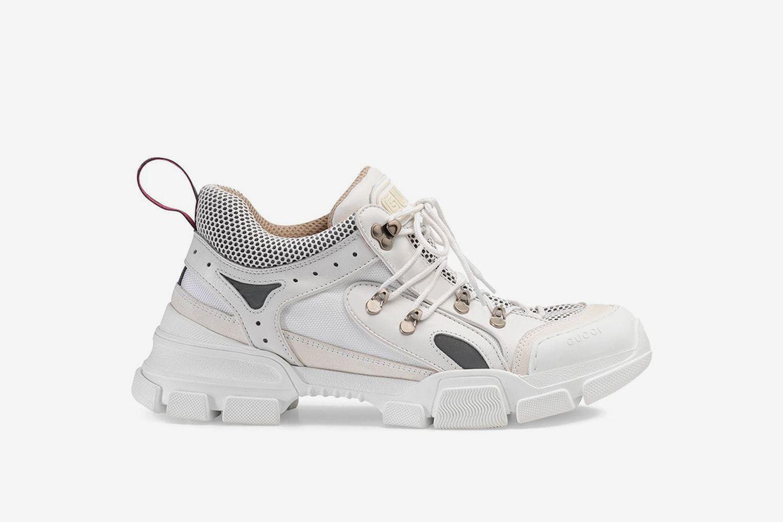 Flashtreck Sneakers