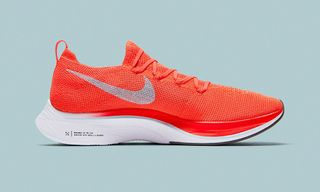 b8db04a418ed2 Nike s Vaporfly 4% Runner Is So Good It Might Actually Be Too Good