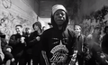 Music Video: Joey Bada$$ ft. Big K.R.I.T. & Smoke DZA – Underground Airplay