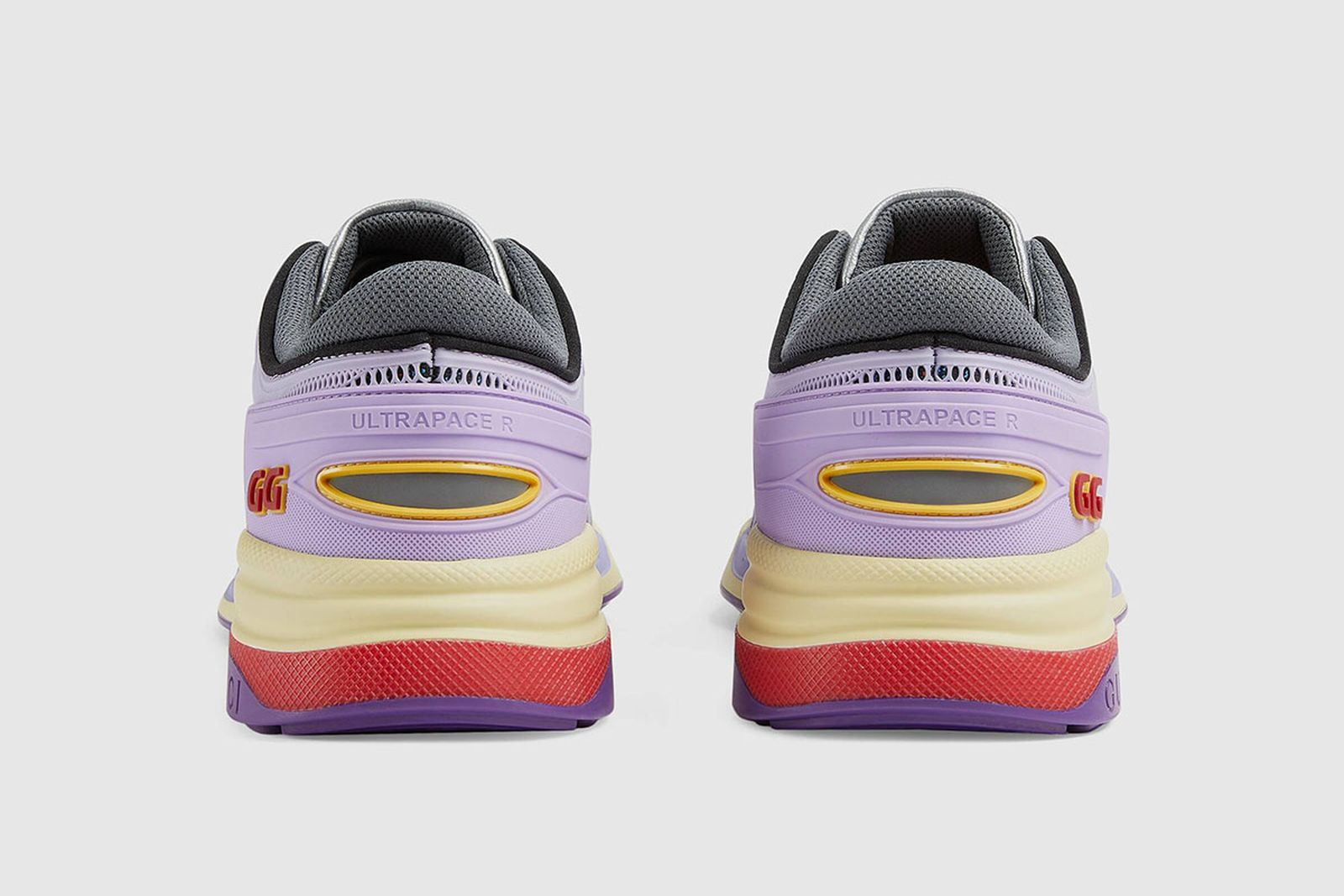 gucci-ultrapace-r-lilac-yellow-release-date-price-05