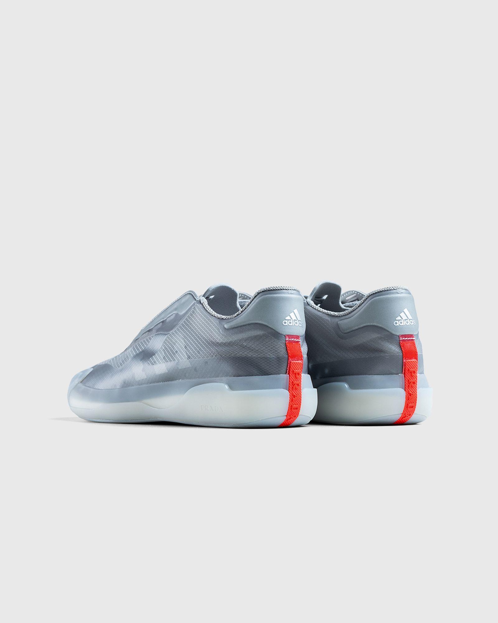 adidas-prada-luna-rossa-replica-grey-release-date-price-3