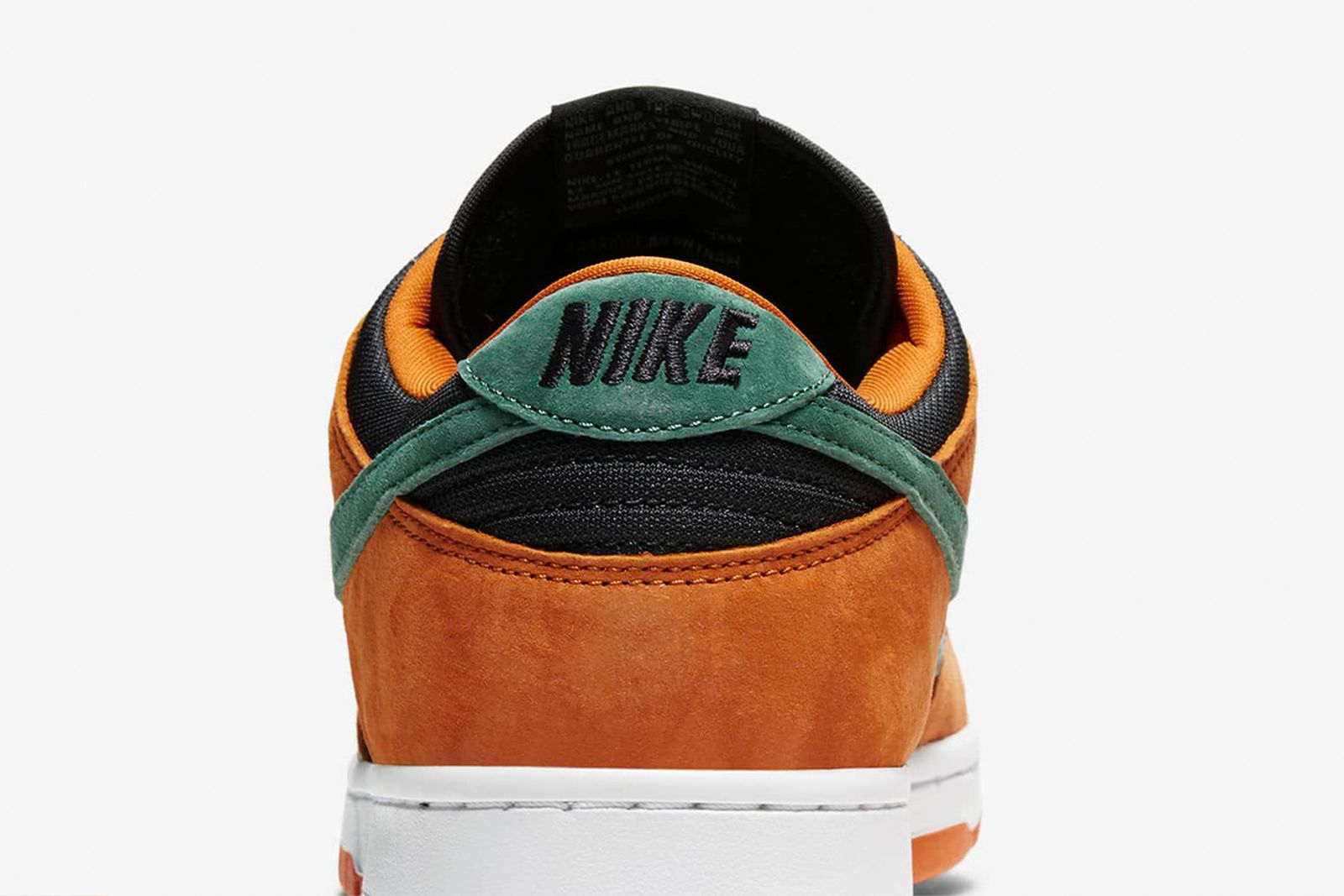 nike-dunk-low-ceramic-release-date-price-07
