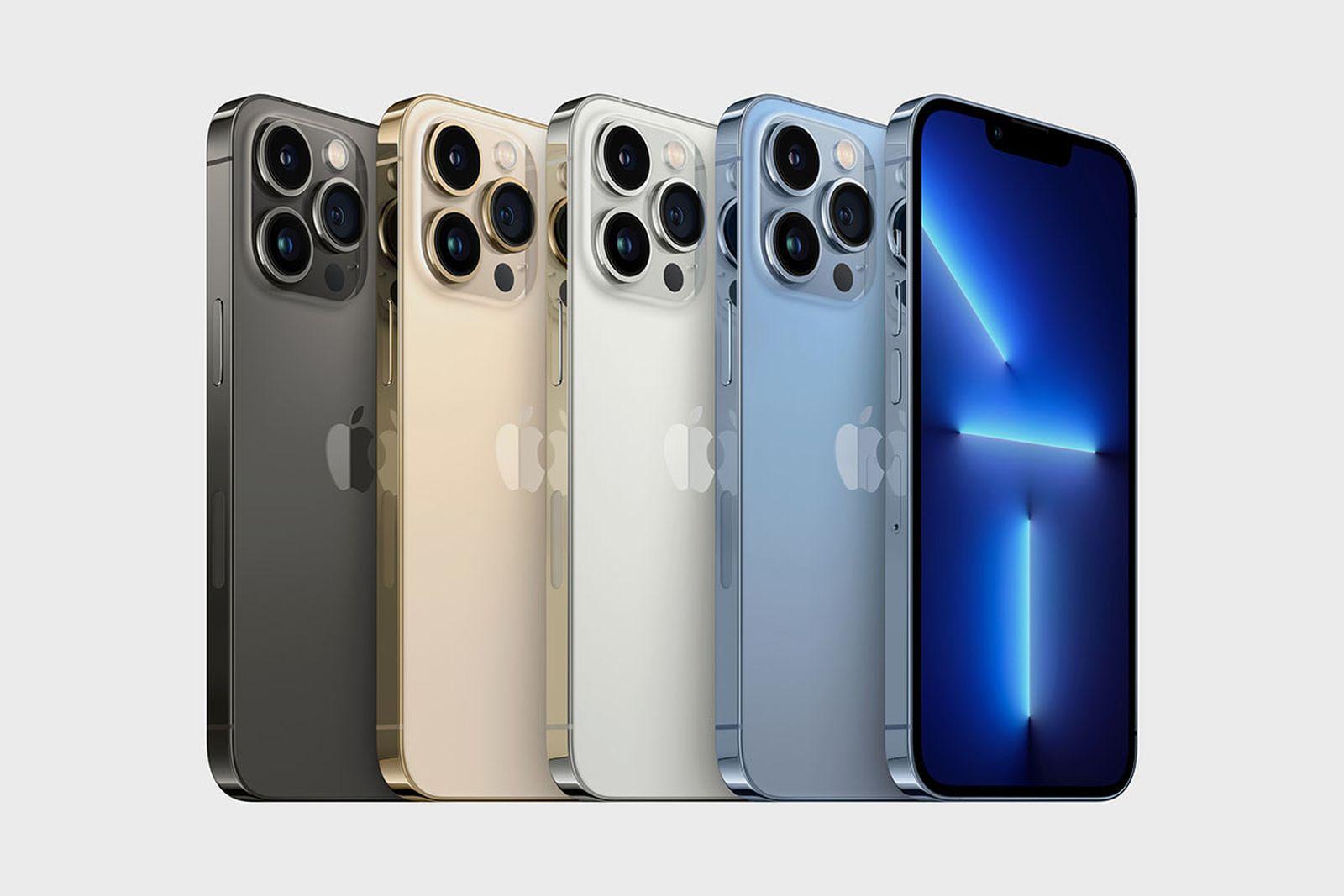 apple-iphone-13-pro-max-05