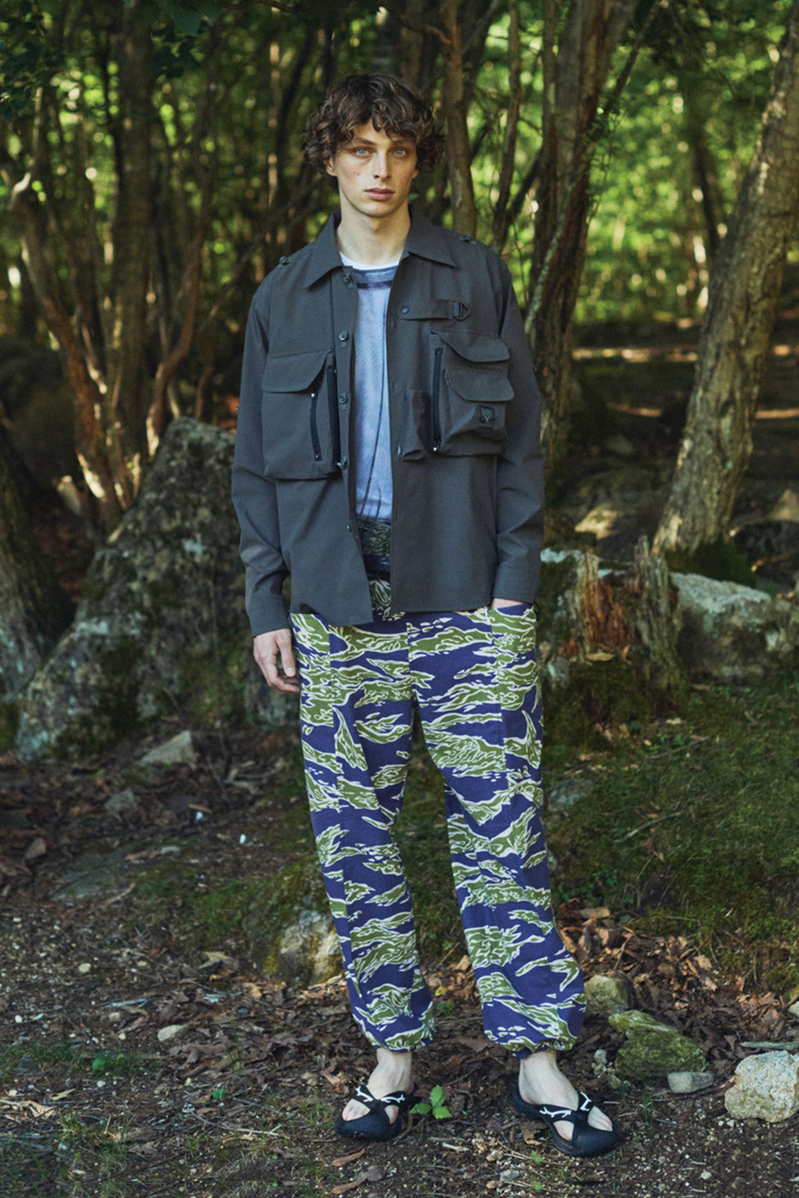 south2-west8-spring-summer-2022-collection (36)