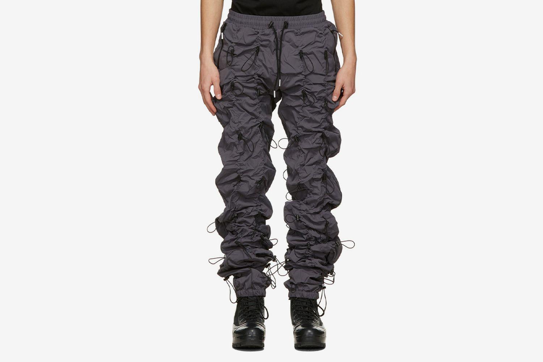 Gobchang Lounge Pants