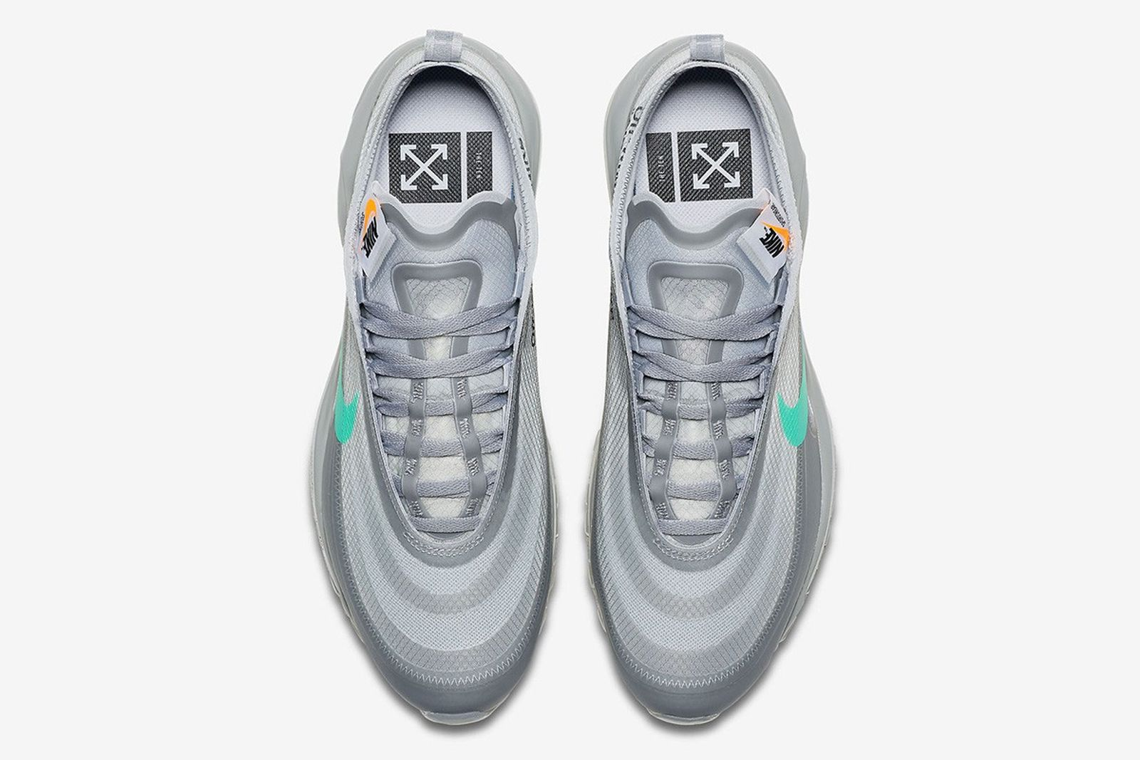 off-white-nike-air-max-97-menta-release-date-price-01