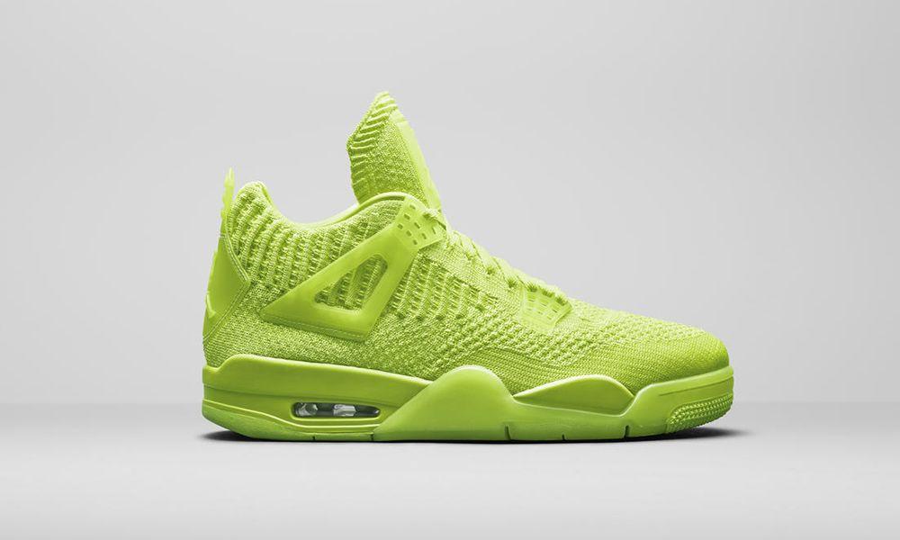 6d58b2099c61 Nike Air Jordan Summer 2019 Collection  Official Release Info