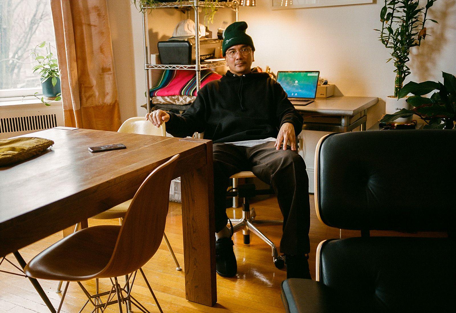 reebok-leo-gamboa-interview-07