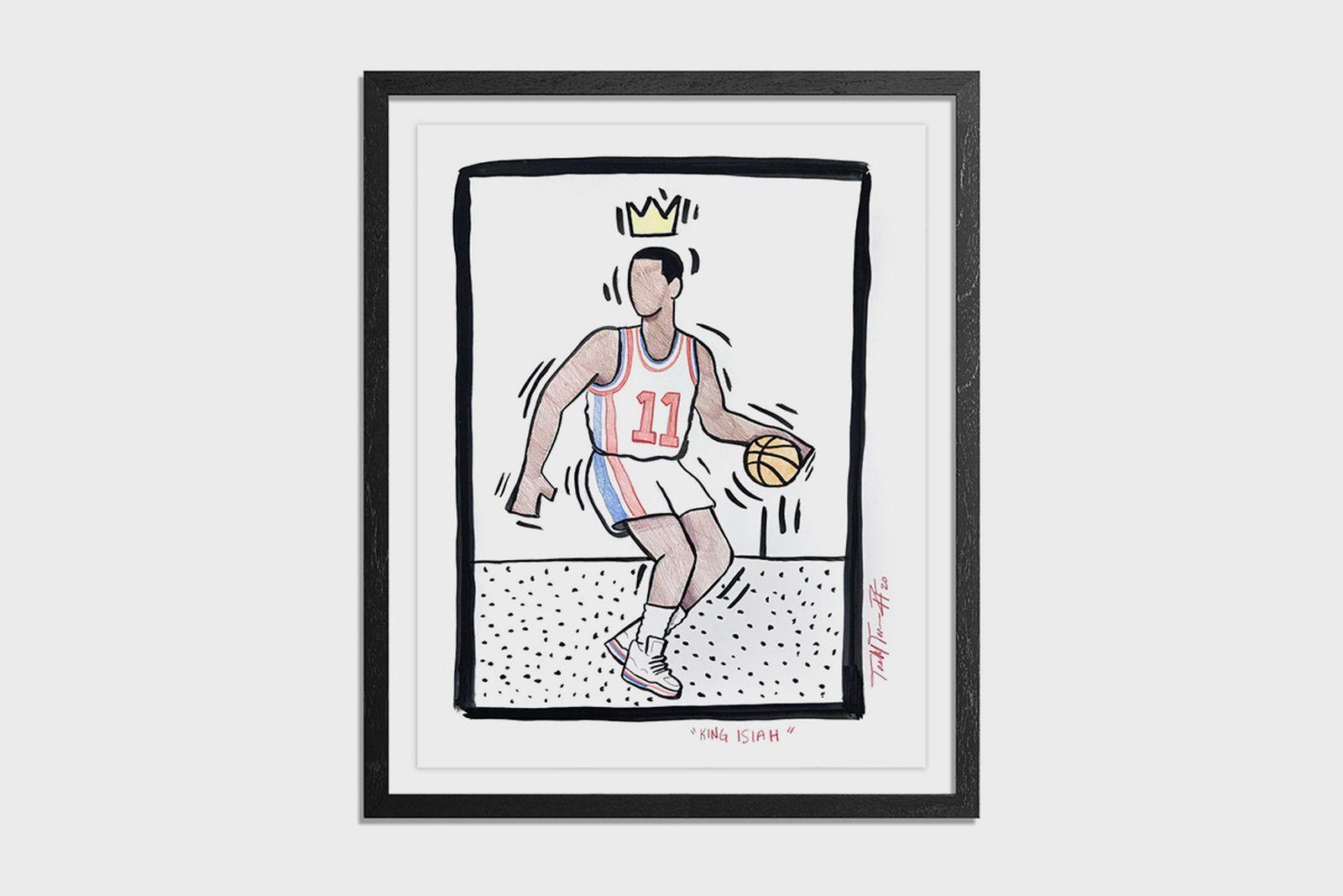 michael-jordan-artworks-gallery5