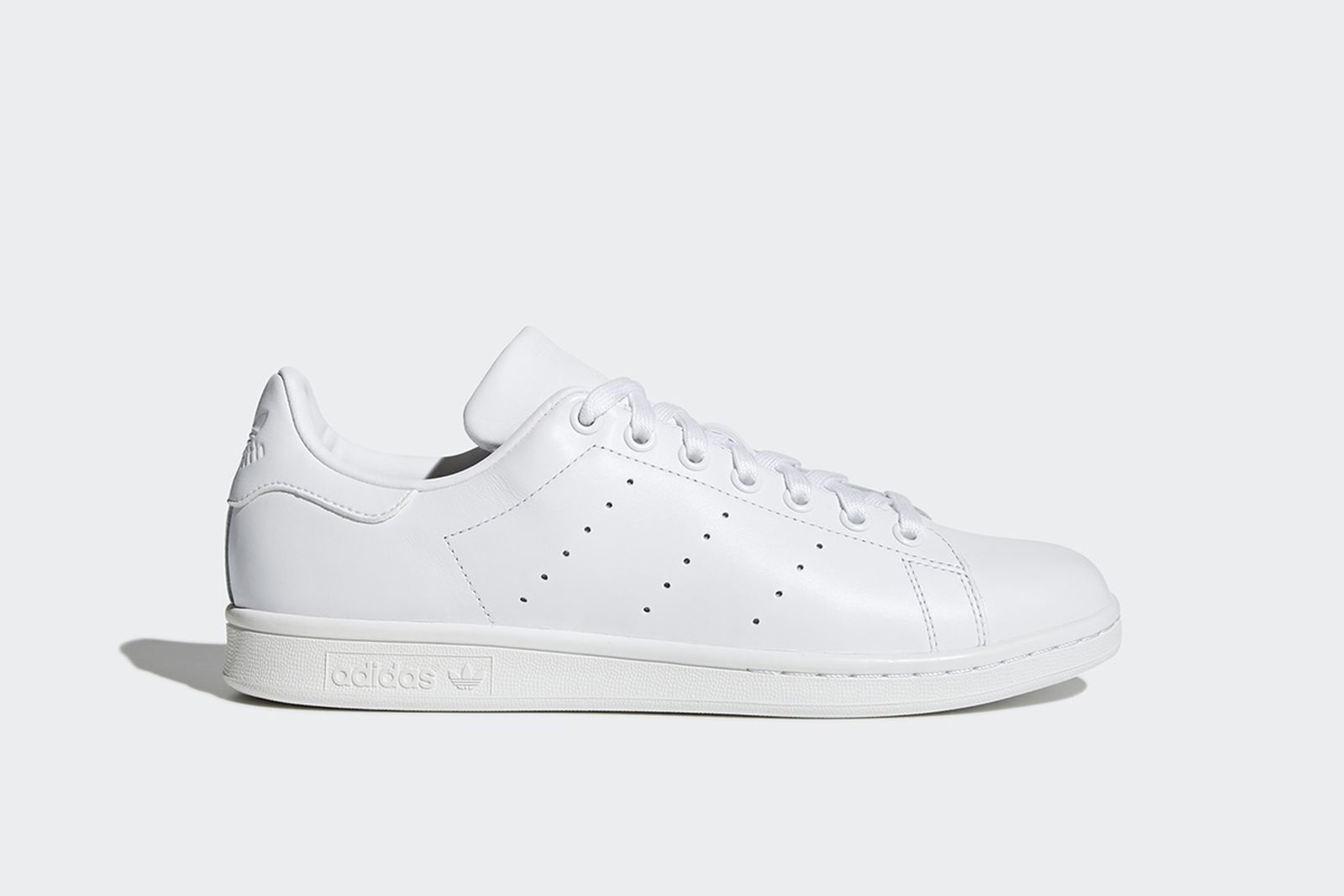 Save 30% on Everything in the adidas Cyber Monday Sale