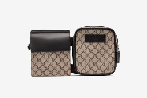 Belt Bag GG