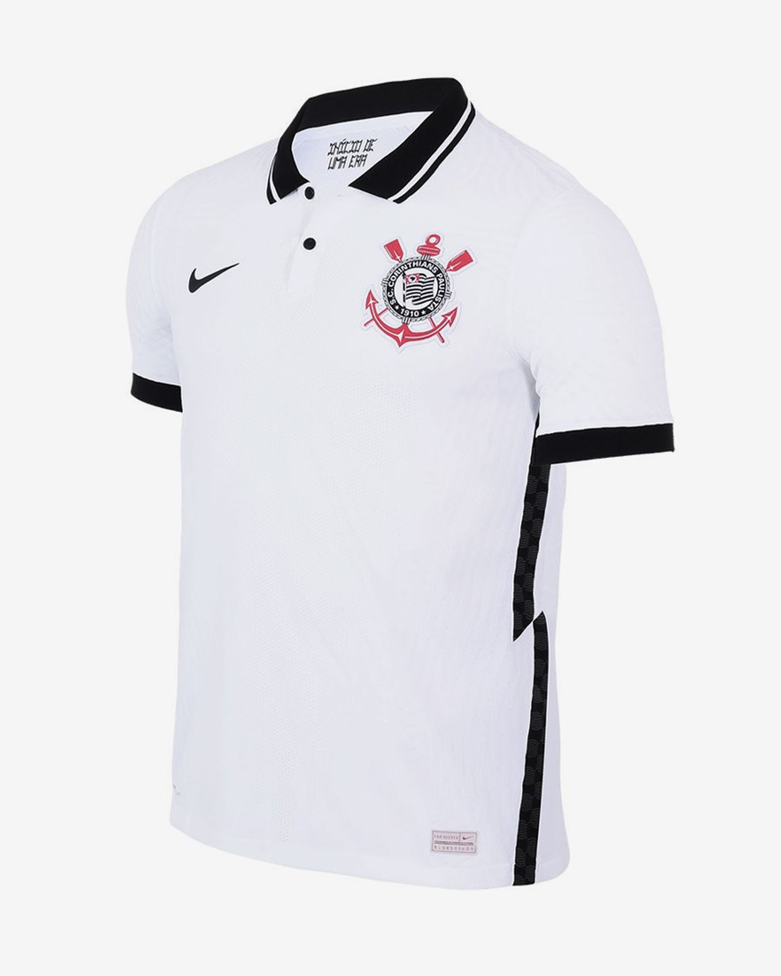 football-shirts-2020-review-19