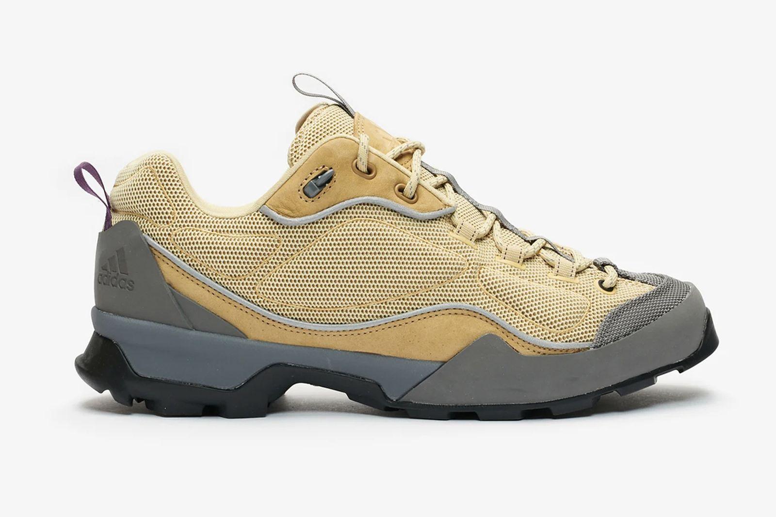 adidas-consortium-sahalex-release-date-price-05