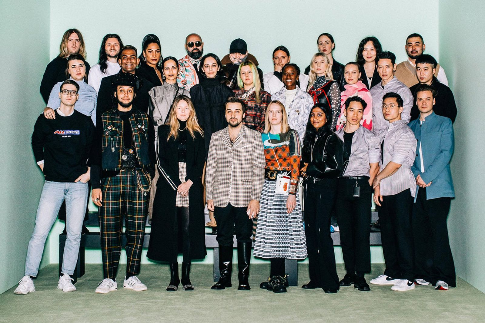 lvmh-fashion-prize-emerging-designers-main