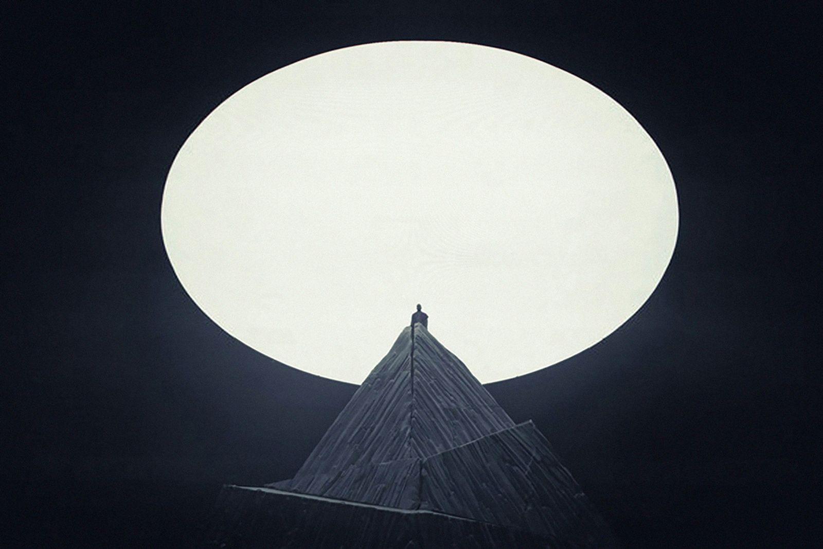 kanye west architecture David Adjaye david benjamin zaha hadid