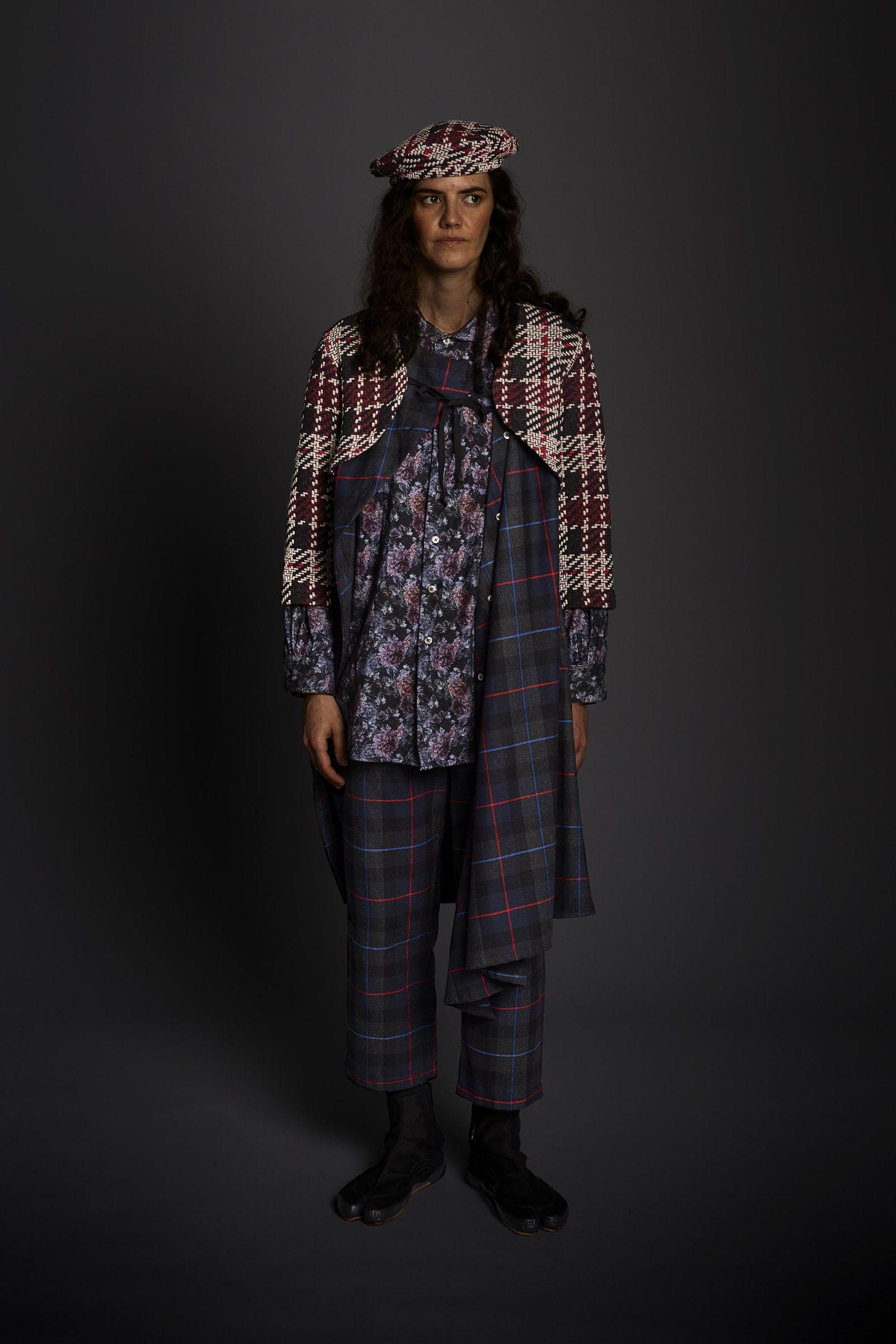 engineered-garments-fall-winter-2020-11