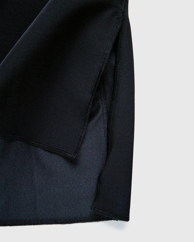 ACRONYM — S24-DS Short Sleeve Black - Image 8