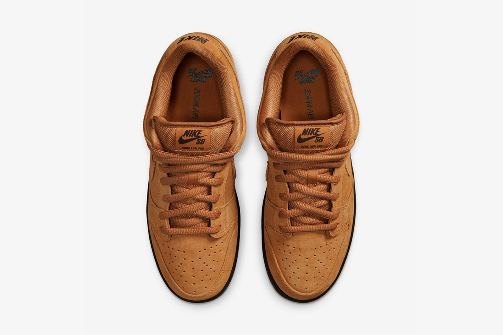 nike-sb-dunk-low-wheat-release-date-price-new-07