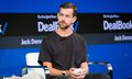 Twitter CEO Jack Dorsey Says He Doesn't Have a Laptop