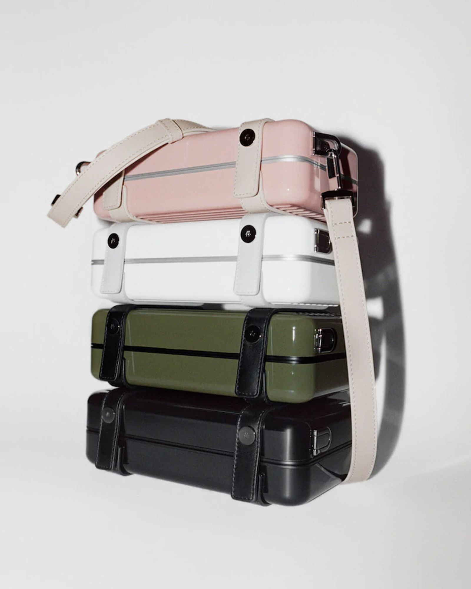 rimowa-personal-case-watchcase-02