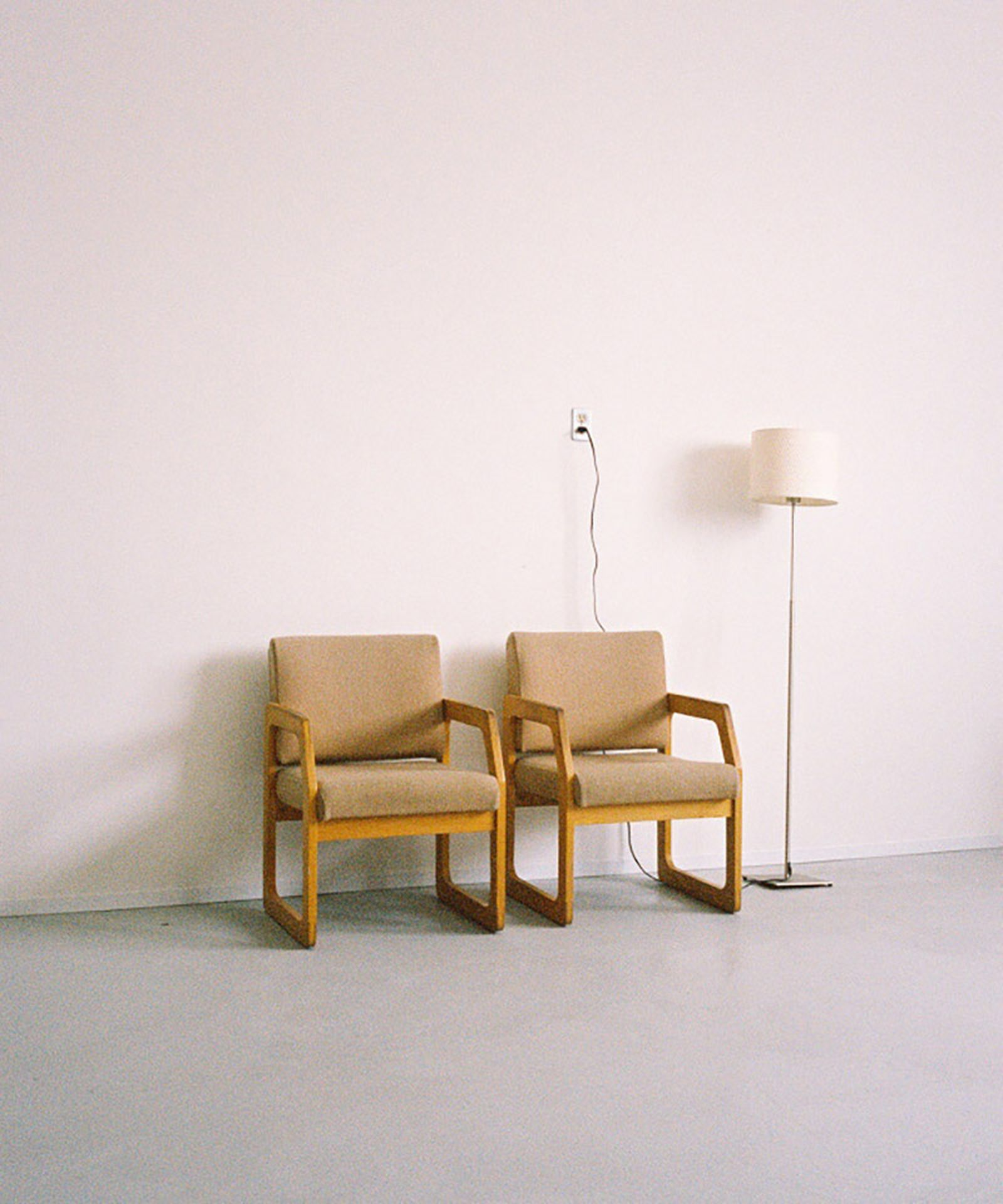 cary-fagan-interview-chairs-are-people-06