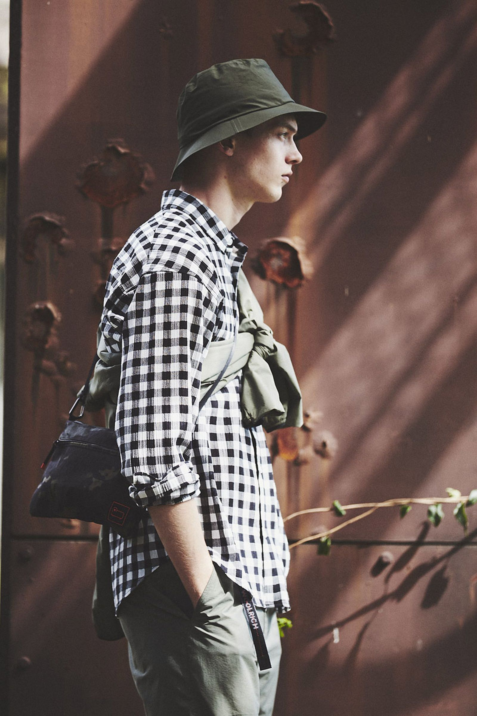 Woolrich_OutdoorLabel_SS20_Campaign (22)