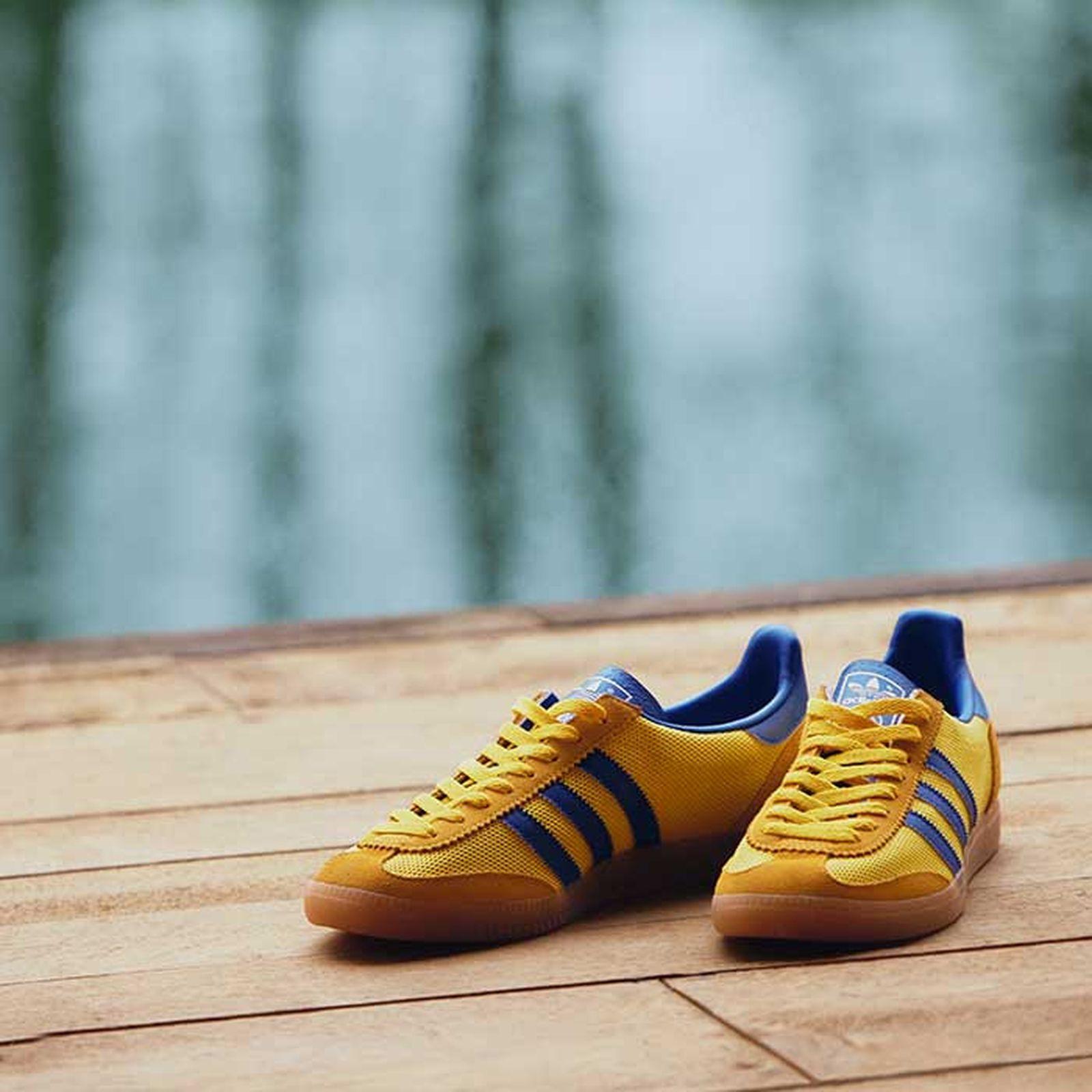 adidas-spezial-ss21-release-info-05