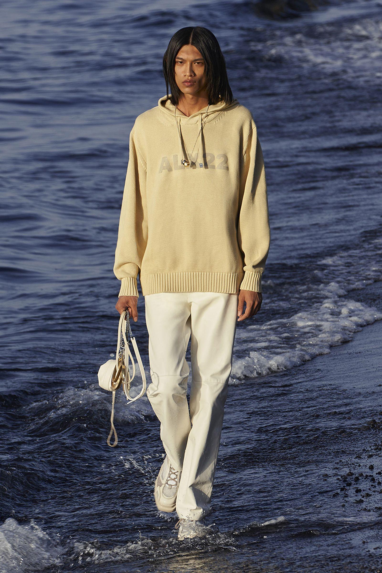 1017-alyx-9sm-spring summer 2022 menswear collection (3)