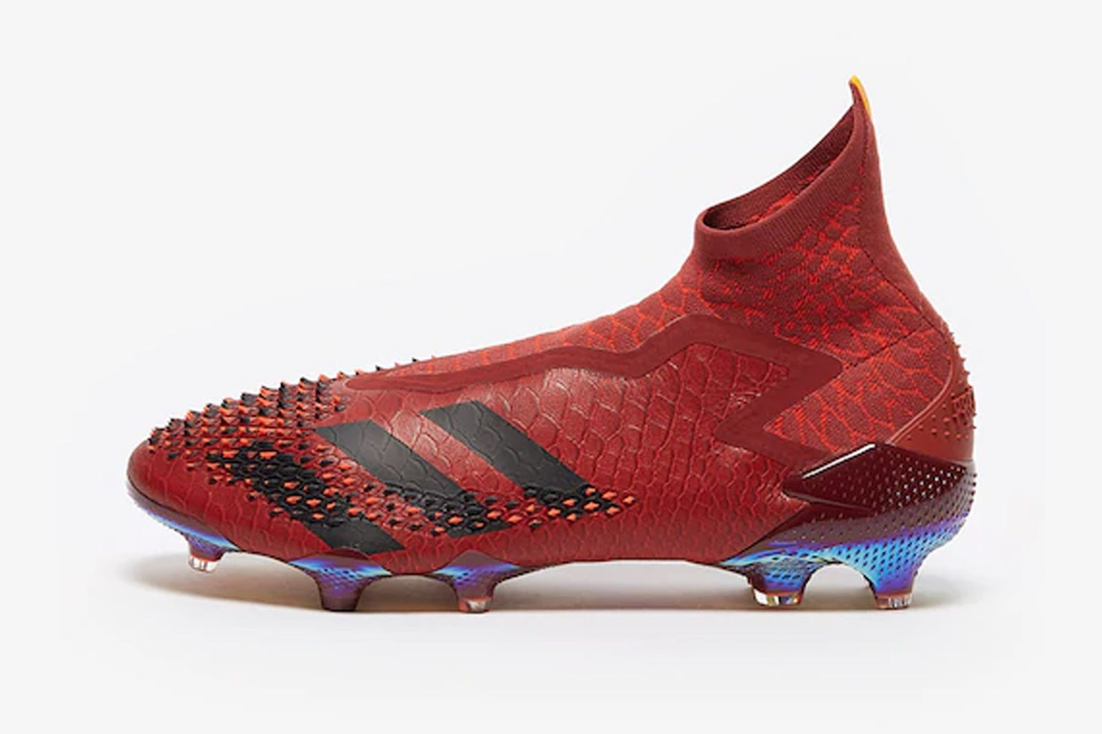 adidas Dragon Predator 20 : Official Images & Where to Buy