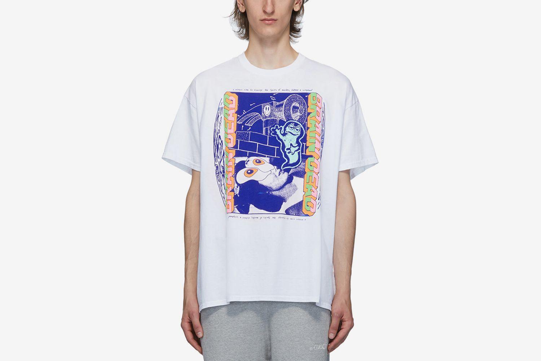 Magic Rite T-Shirt
