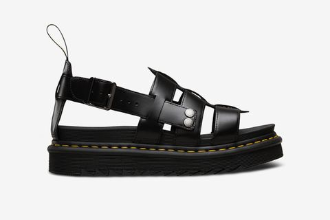 62c7796f86fa Get Ready for Summer With Our Favorite Sandals Available to Cop RN
