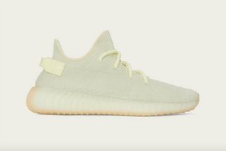 more photos 16e3b 65365 adidas YEEZY Boost 350 V2