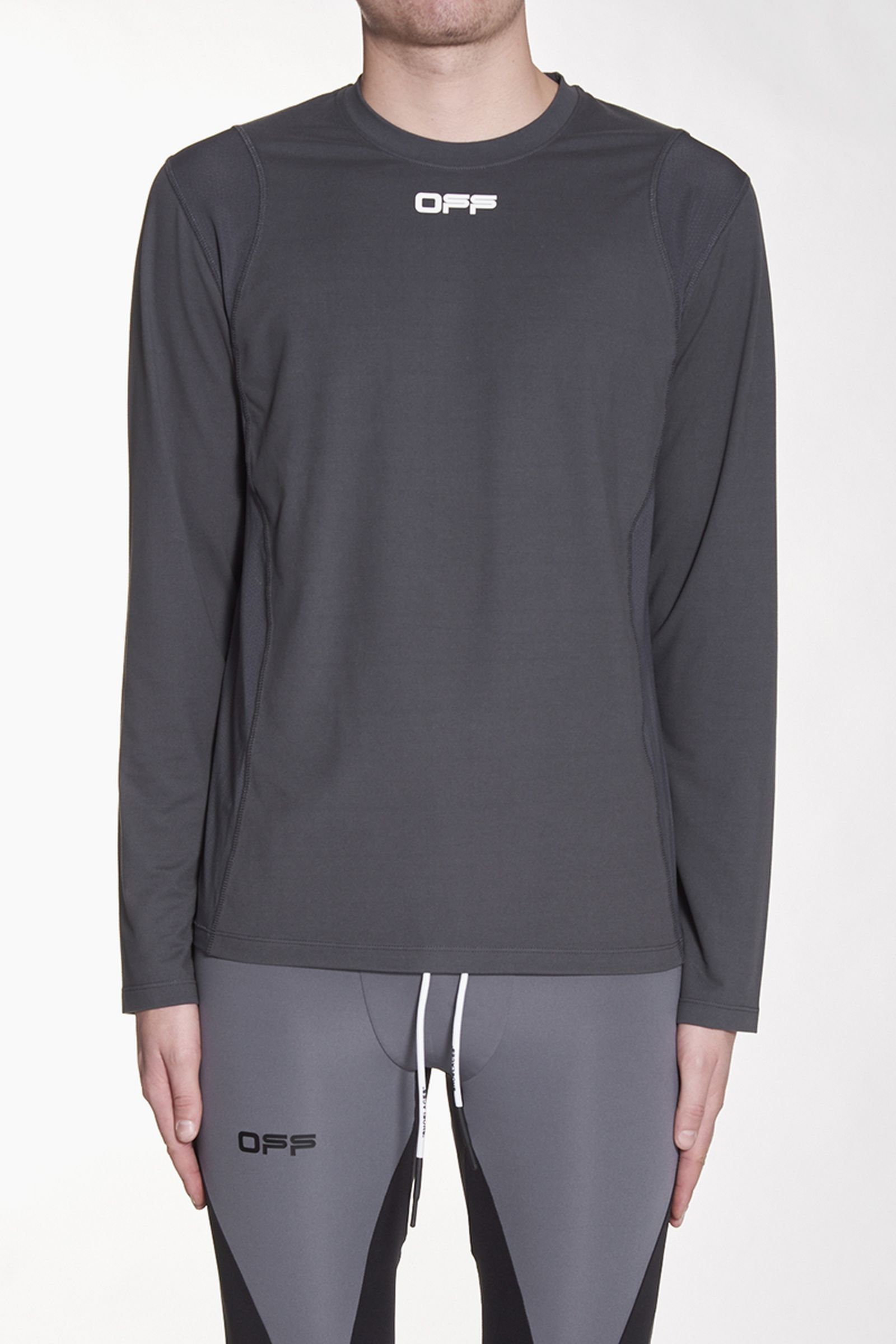 17off-white-activewear-off-active